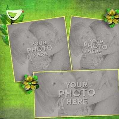 Spring_photobook_3_12x12-003