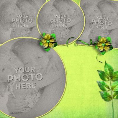 Spring_photobook_3_12x12-005