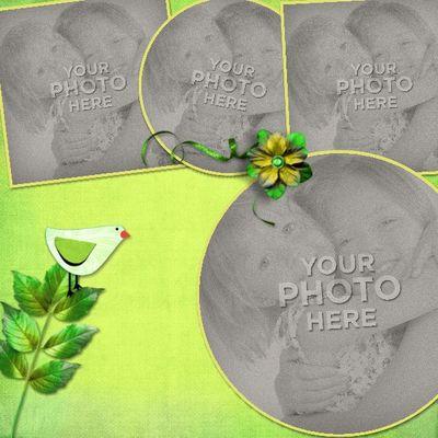Spring_photobook_3_12x12-006