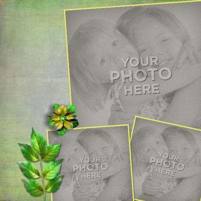 Spring_photobook_3_12x12-007