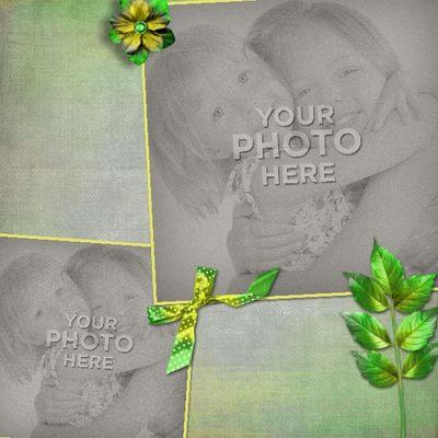 Spring_photobook_3_12x12-019