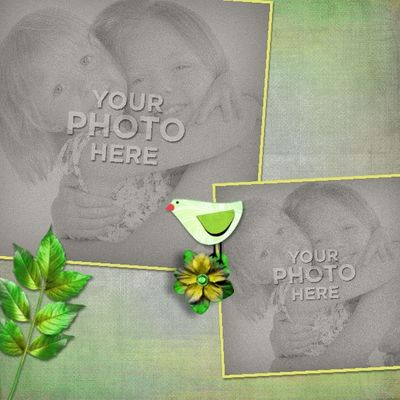 Spring_photobook_3_12x12-020