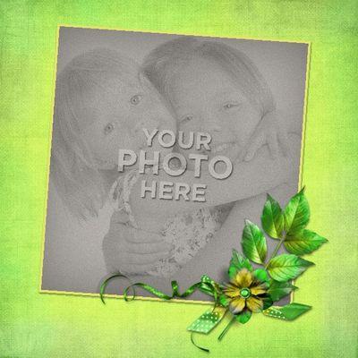 Spring_photobook_3_12x12-023