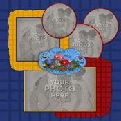 Magic_world_pb-04-018_medium