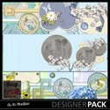 Spring_is_here_fb-pb-02_small