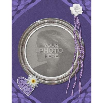 Shades_of_purple_8x11_photobook-001