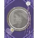 Shades_of_purple_8x11_photobook-001_small