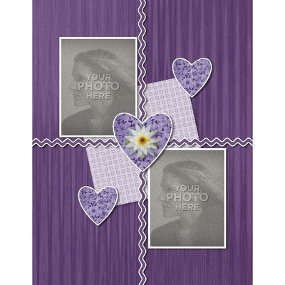 Shades_of_purple_8x11_photobook-002