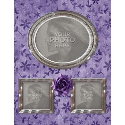 Shades_of_purple_8x11_photobook-003