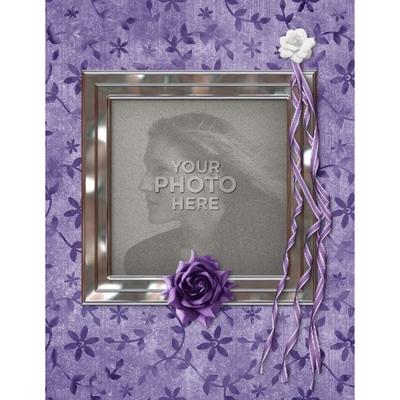Shades_of_purple_8x11_photobook-004
