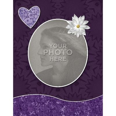 Shades_of_purple_8x11_photobook-005