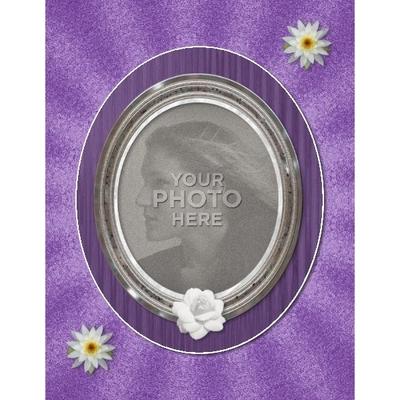 Shades_of_purple_8x11_photobook-007