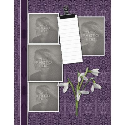 Shades_of_purple_8x11_photobook-009