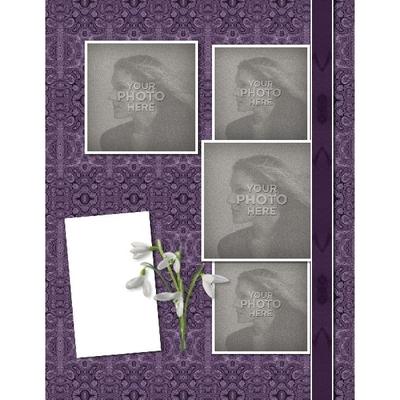 Shades_of_purple_8x11_photobook-010