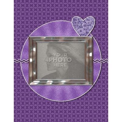 Shades_of_purple_8x11_photobook-011