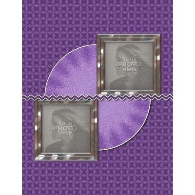 Shades_of_purple_8x11_photobook-012