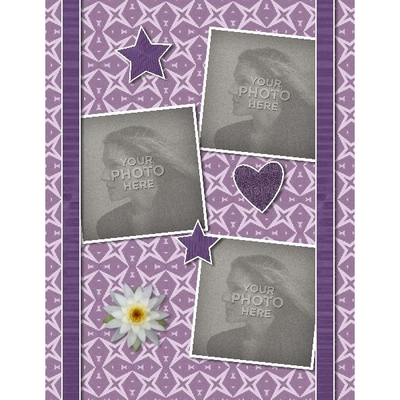 Shades_of_purple_8x11_photobook-013