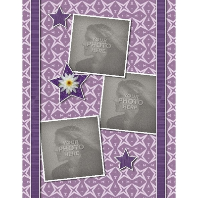 Shades_of_purple_8x11_photobook-014