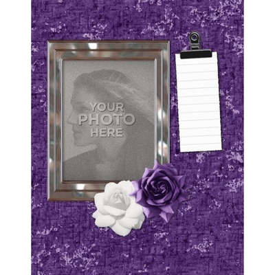 Shades_of_purple_8x11_photobook-015