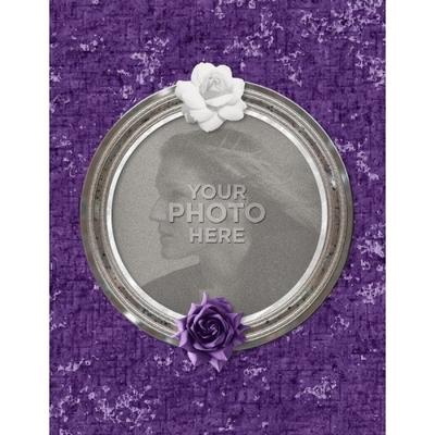 Shades_of_purple_8x11_photobook-016