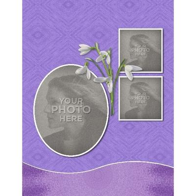 Shades_of_purple_8x11_photobook-017