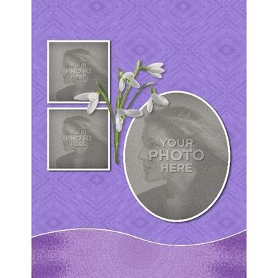 Shades_of_purple_8x11_photobook-018