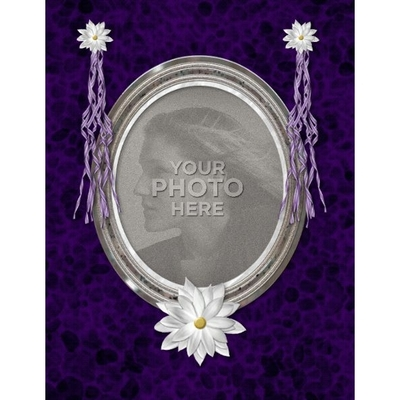 Shades_of_purple_8x11_photobook-019
