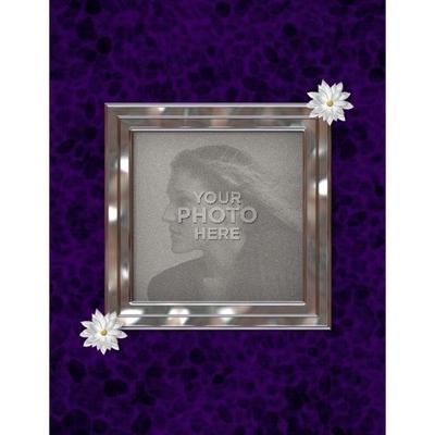 Shades_of_purple_8x11_photobook-020
