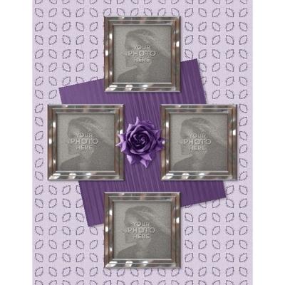 Shades_of_purple_8x11_photobook-021
