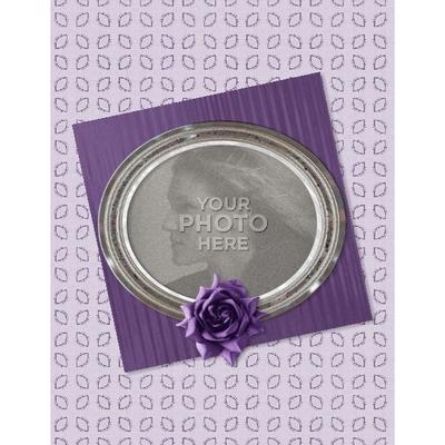 Shades_of_purple_8x11_photobook-022