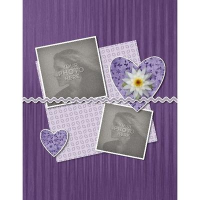 Shades_of_purple_8x11_photobook-023