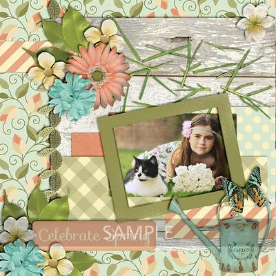 Hoppy_spring_6