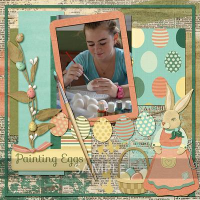 Hoppy_spring_7