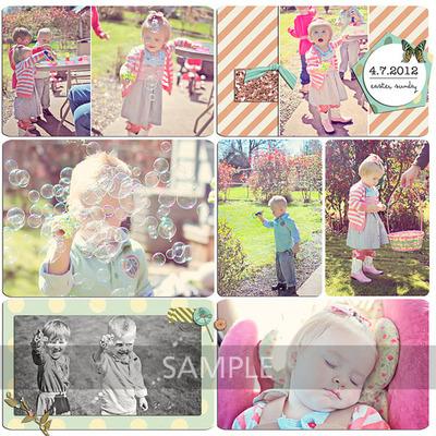 Hoppy_spring_10