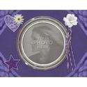 Shades_of_purple_11x8_photobook-001_small