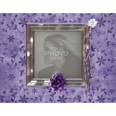 Shades_of_purple_11x8_photobook-004