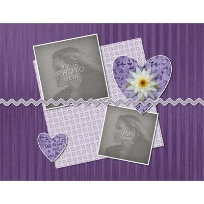 Shades_of_purple_11x8_photobook-023