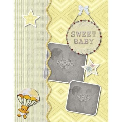 Sweet_baby_8x11_photobook-001