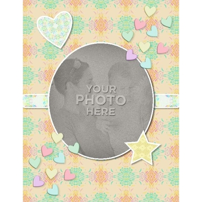 Sweet_baby_8x11_photobook-002