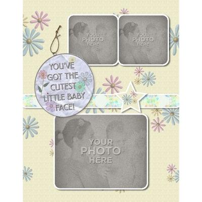 Sweet_baby_8x11_photobook-004