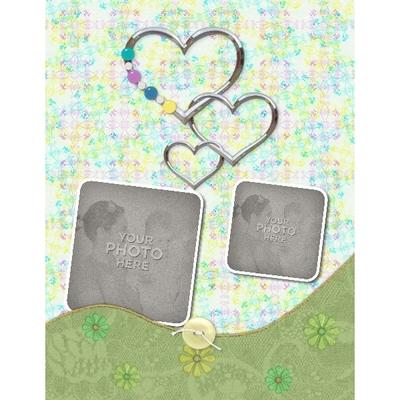 Sweet_baby_8x11_photobook-006