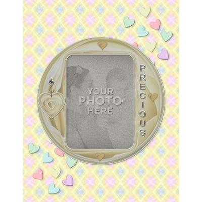 Sweet_baby_8x11_photobook-008