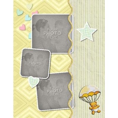 Sweet_baby_8x11_photobook-010