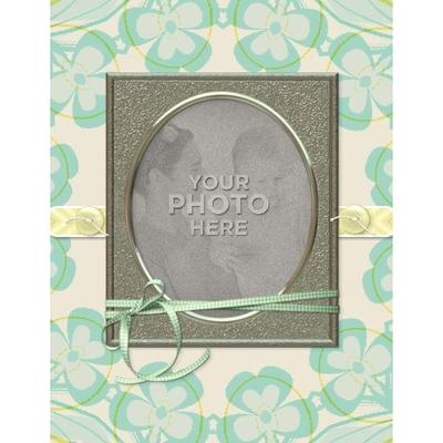 Sweet_baby_8x11_photobook-011