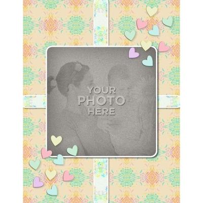 Sweet_baby_8x11_photobook-013