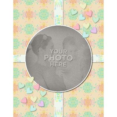Sweet_baby_8x11_photobook-014