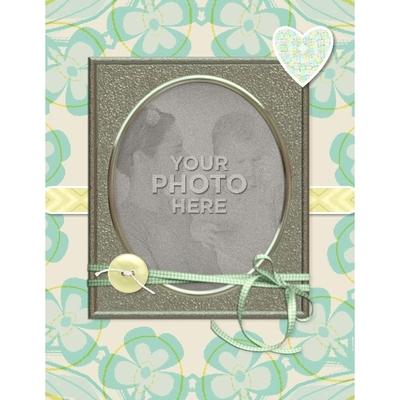 Sweet_baby_8x11_photobook-020