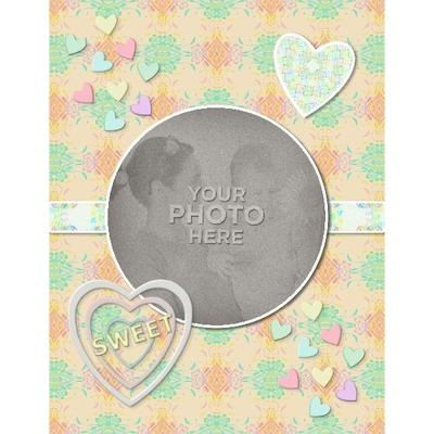 Sweet_baby_8x11_photobook-021