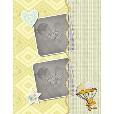 Sweet_baby_8x11_photobook-022