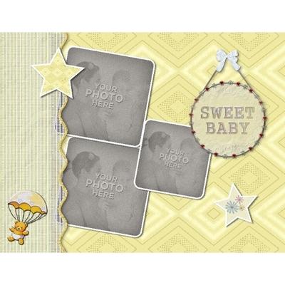 Sweet_baby_11x8_photobook-001